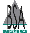 BSA-SAINT OUEN